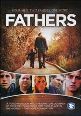 Fathers, DVD