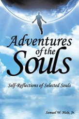 Adventures of the Souls: Self-Reflections of Selected Souls - eBook