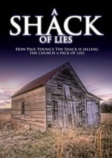A Shack of Lies [Streaming Video Purchase]