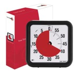 Time Timer (8 inches)