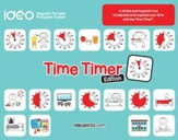 IDEO Time Timer Edition