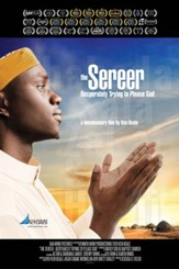 The Sereer: Desperately Trying to Please God [Streaming Video Purchase]