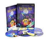 God Came Near, 6-DVD Set