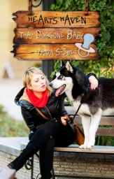 That Doggone Baby - eBook