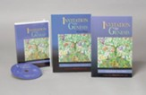 Invitation to Genesis: Planning Kit: A Short-Term DISCIPLE Bible Study