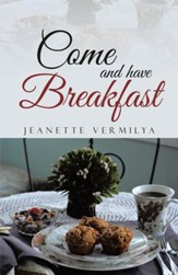 Come and Have Breakfast - eBook