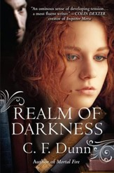 Realm of Darkness - eBook