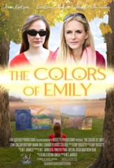 The Colors of Emily [Streaming Video Purchase]