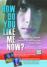 How Do You Like Me Now? [Streaming Video Purchase]