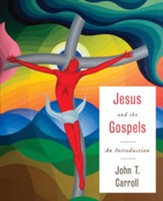 Jesus and the Gospels: An Introduction - eBook