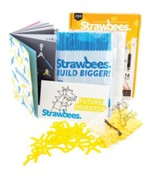 STRAWBEES/MAKER KIT