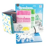 STRAWBEES/INVENTOR KIT