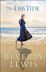 The Ebb Tide - eBook