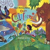 Our California Hardcover
