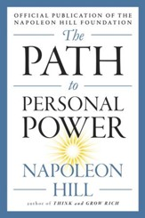 The Path to Personal Power - eBook