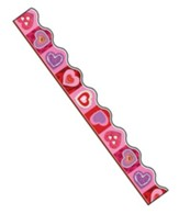 Scrapbook Hearts Terrific Trimmer