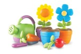 Grow It Play Set, 7 Pieces