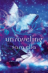 Unraveling - eBook