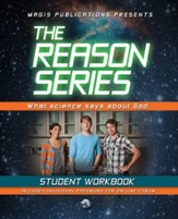The Reason Series Student Workbook