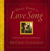 Once Upon a Love Song: Inspirations for love and romance - eBook
