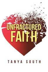 Unfractured Faith - eBook