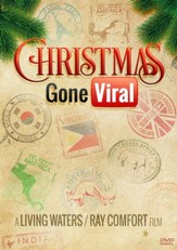 Christmas Gone Viral [Streaming Video Rental]
