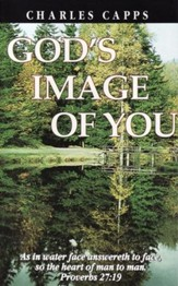God's Image of You