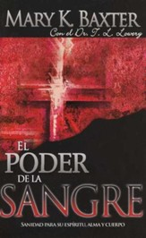 El Poder de la Sangre  (The Power of the Blood)