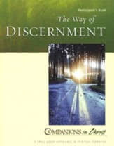 The Way of Discernment: Participant's Book