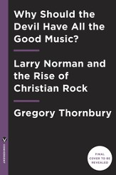 Johannes brahms a biography ebook jan swafford 9780307809896 why should the devil have all the good music larry norman and the rise ebook fandeluxe Image collections