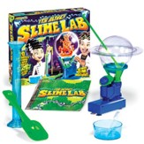 SmartLab, It's Alive! Slime Lab