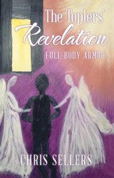 The Toplers' Revelation: Full-Body Armor - eBook