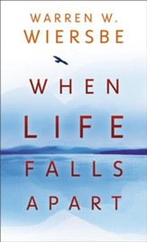 When Life Falls Apart - eBook