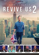 Revive Us 2 [Streaming Video Rental]