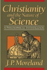 Christianity and the Nature of Science - eBook