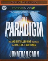 Keywords jonathan cahn christianbook the paradigm unabridged mp3 cd malvernweather Image collections