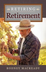 Retiring Retirement - eBook