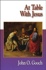 A Table with Jesus