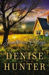 Sweetbriar Cottage - eBook