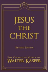 Jesus the Christ, Revised Edition