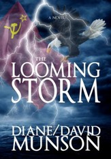 The Looming Storm - eBook