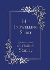 His Indwelling Spirit