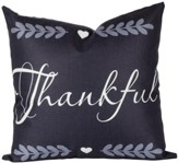 Thankful Decorative Pillow