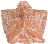 Angel Garden Planter
