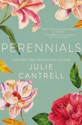Perennials - eBook