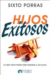 Hijos Exitosos  (Successful Children)