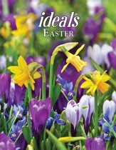 Easter Ideals 2015