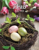 Ideals Easter 2016