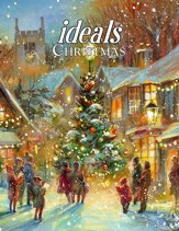 Christmas Ideals 2017 - Slightly Imperfect