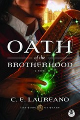 Oath of the Brotherhood, Song of Seare Series #1